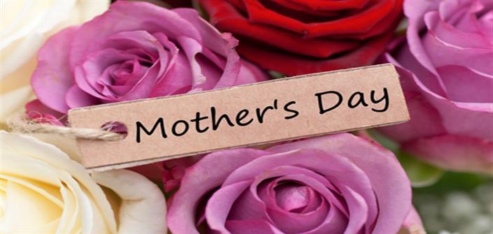 رمزيات عيدالأم