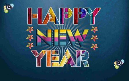 صور تهنئة 2018 مكتوب عليها happy new year (1)