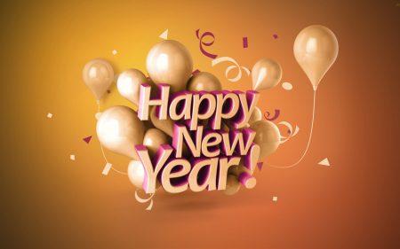 صور تهنئة 2018 مكتوب عليها happy new year (3)