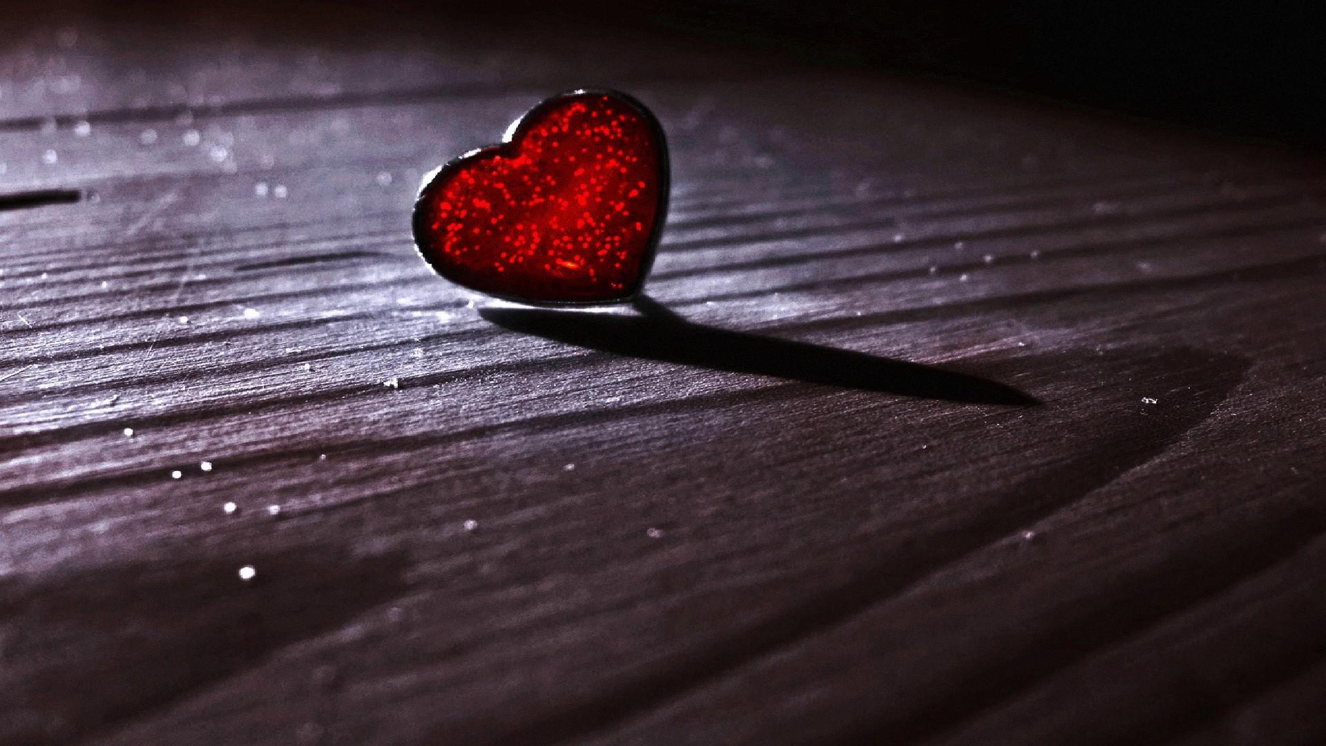 صور حالات واتس حب (1)