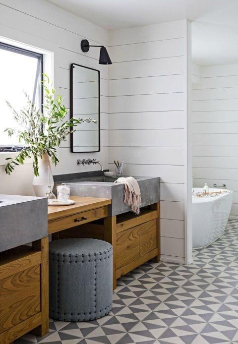صور حمامات جديدة حلوة 2018 (2)