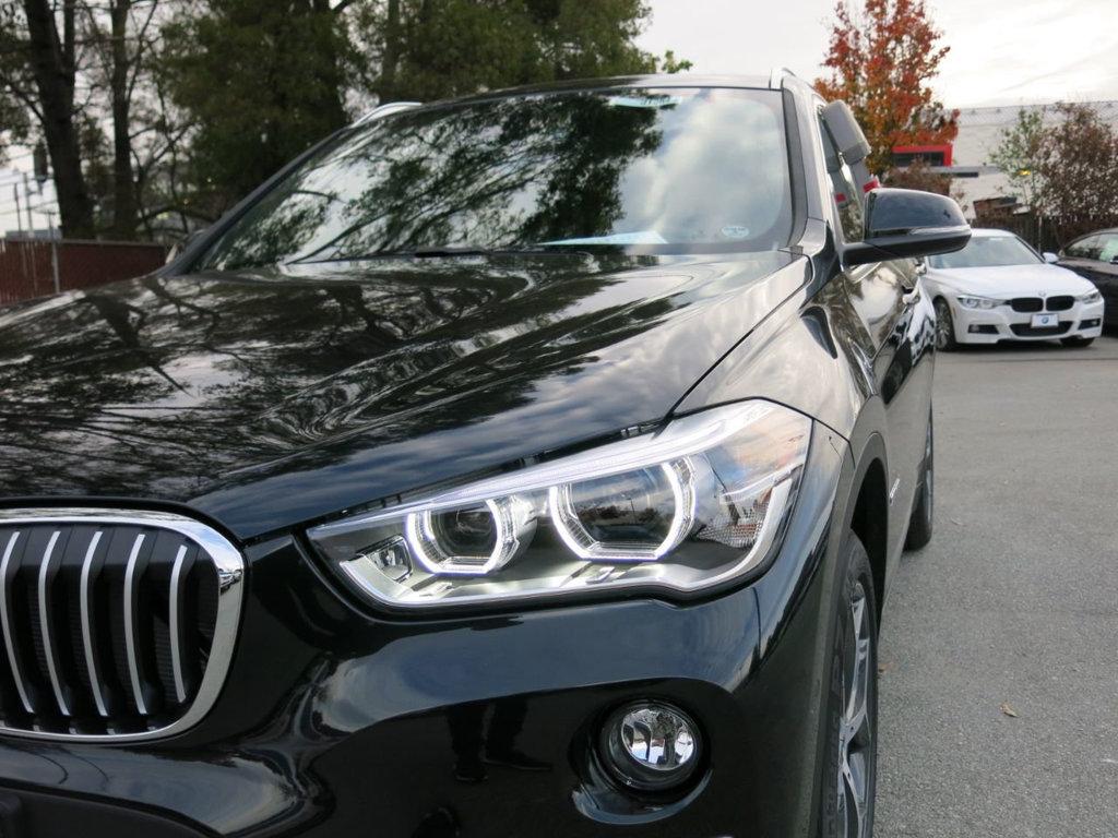 صور خلفيات ورمزيات بي ام دبلو BMW X1 (2)