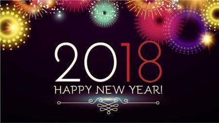 صور رأس السنة 2018 تهنئة (1)