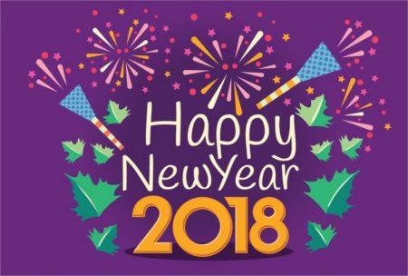 صور رأس السنة 2018 تهنئة (2)