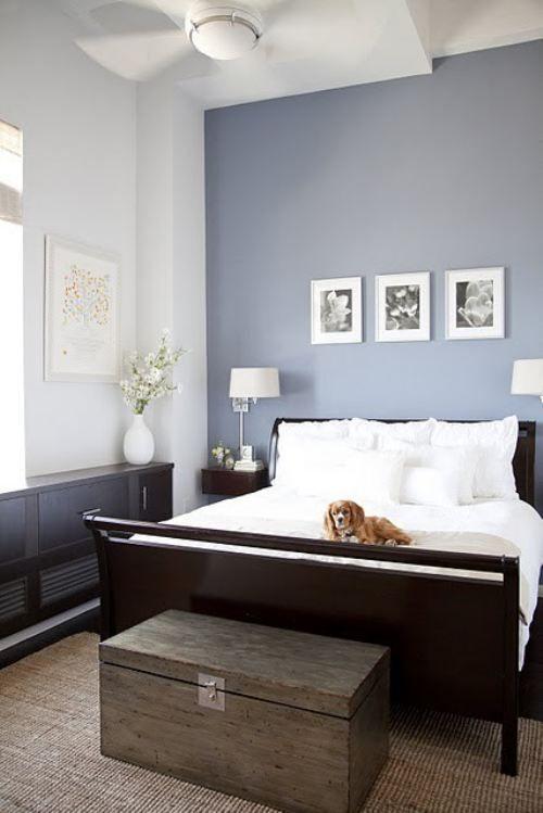 صور غرف نوم (1)