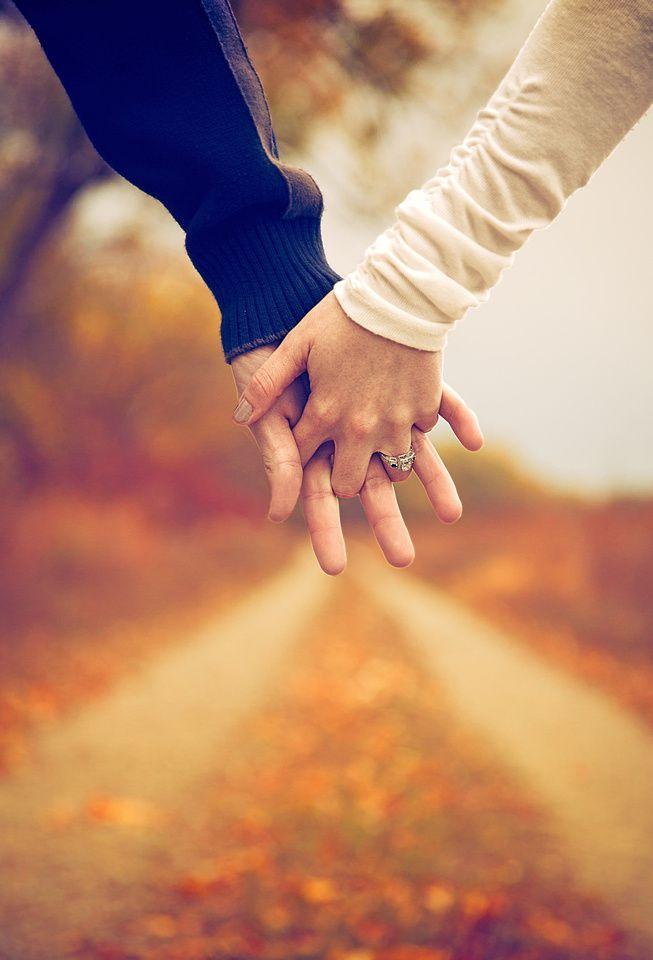 خلفية رومانسية رائعة للهاتف 14
