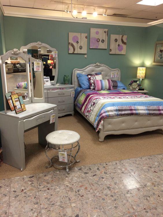 غرف اطفال جديدة 2018 (2)