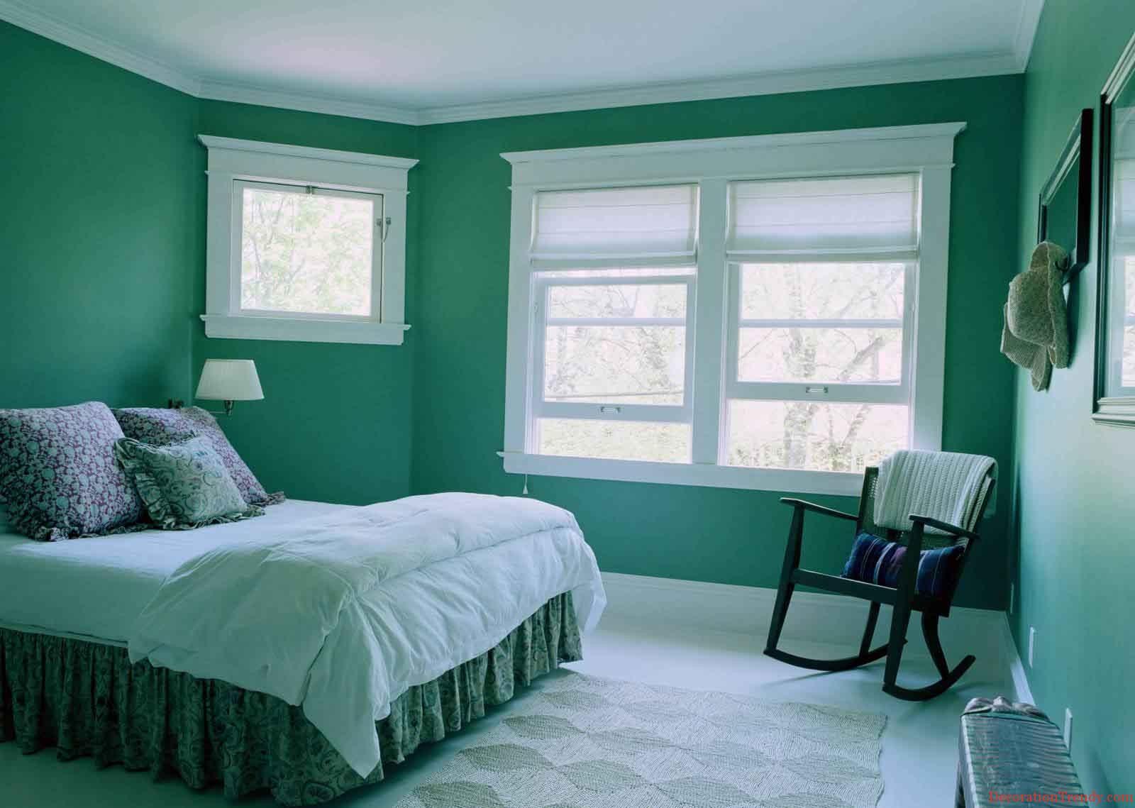 غرف فخمة 2018 للنوم (1)