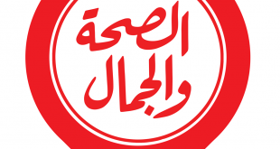 تردد قناة ام بي سي مصر و ام بي سي مصر2 علي نايل سات ميكساتك