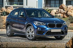bmw x1 wallpapers (2)