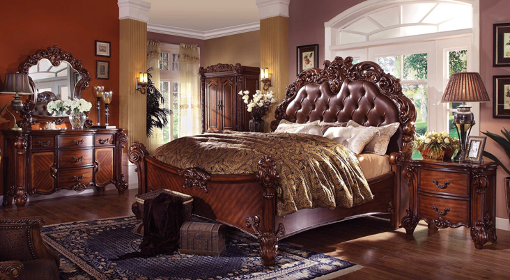 classic bed rooms 2018 (2)