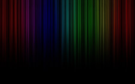 colors wallpapers (2)