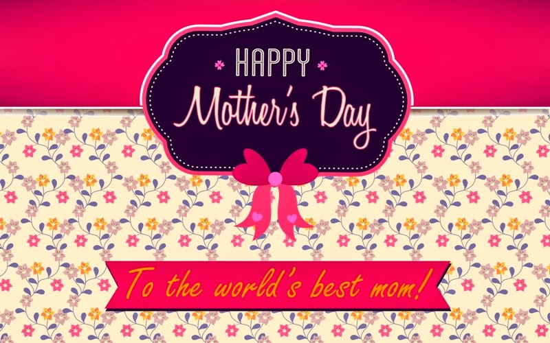 happy mothers day (3)