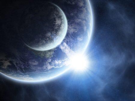 اجمل خلفيات فضاء (2)