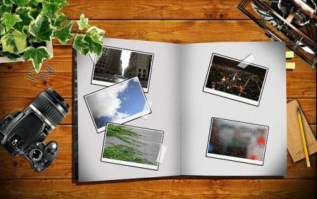اجمل صور خلفيات حلوة (2)
