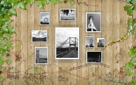 اجمل صور خلفيات حلوة (3)