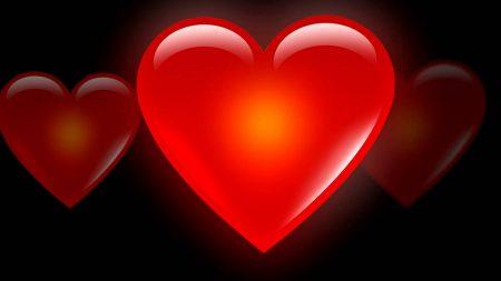 احدث خلفيات و رمزيات عيد الحب 2018 (1)