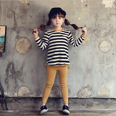 احلي رمزيات اطفال 2018 (1)