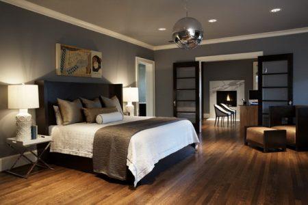 ارقي ديكورات غرف نوم 2018 (1)