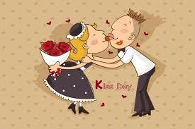 اروع صور عشق حلوة (2)