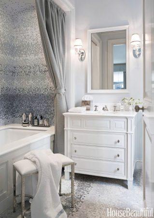 حمامات حلوة صور 2018 (1)