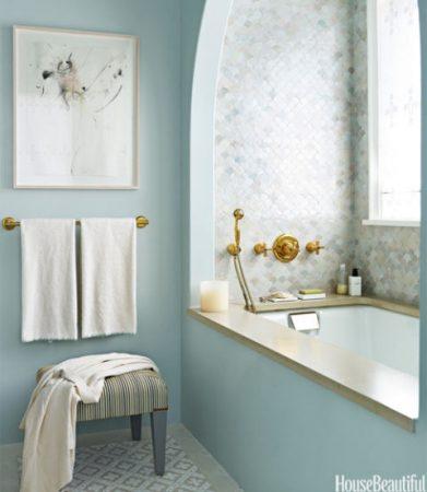 حمامات 2018 بالصور (1)