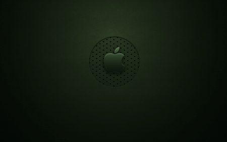 خلفيات التفاحة HD خلفيات ابل لعشاق الايفون و الايباد (2)