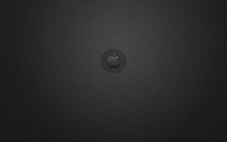 خلفيات التفاحة HD خلفيات ابل لعشاق الايفون و الايباد (3)
