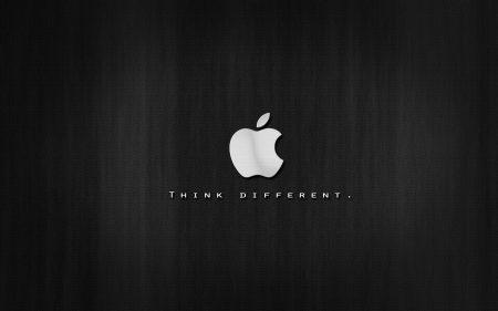 خلفيات التفاحة HD (1)
