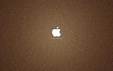 خلفيات التفاحة HD (2)