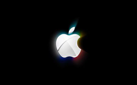 خلفيات التفاحة HD (3)