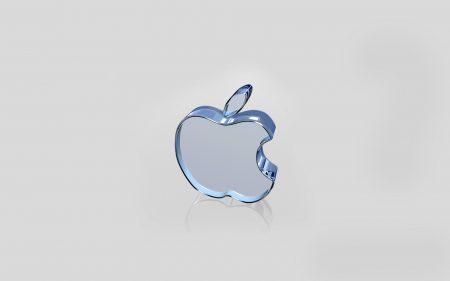 خلفيات تفاحة ابل (2)