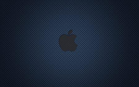 خلفيات تفاحة ابل (6)