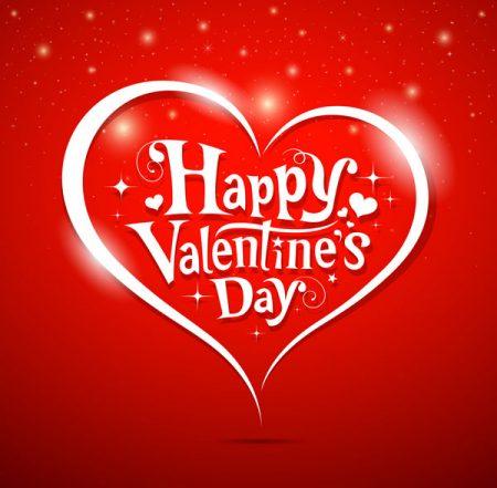 خلفيات عيد الحب رمزيات حلوة (1)