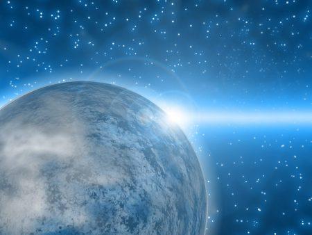 خلفيات فضاء اندرويد (2)