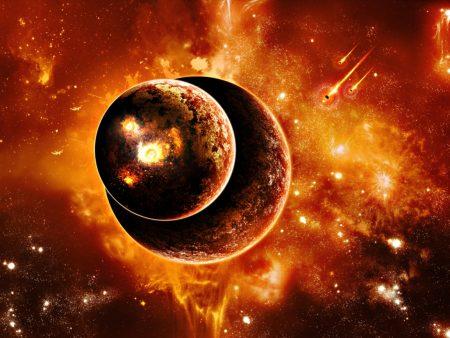 خلفيات فضاء اندرويد (3)