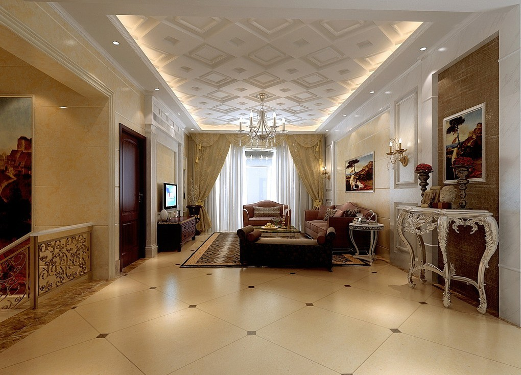 2018 for Top ceiling design for homes