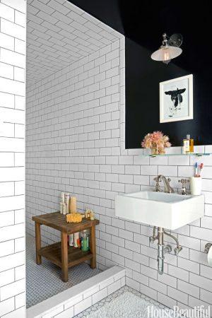 ديكورات حمامات 2018 (2)