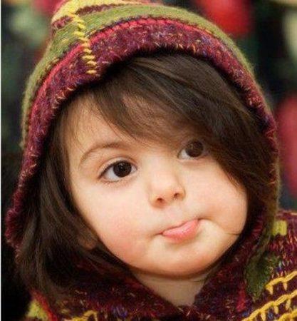 رمزيات اطفال 2018 صور و خلفيات اطفال حلوة HD (3)