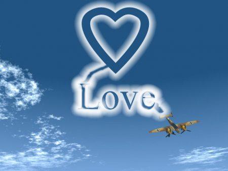 رمزيات حب 2018 لعيد الحب (2)