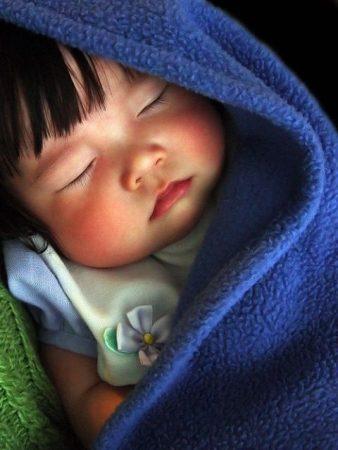 رمزيات حلوة للاطفال (2)
