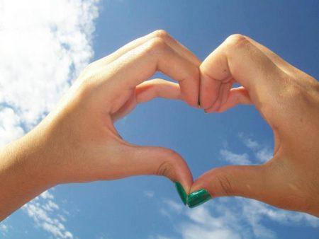 رمزيات عشق جميلة صور حب (2)