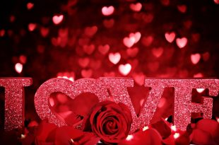 رمزيات عشق (1)