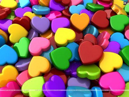 رمزيات عشق (2)