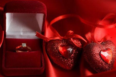رمزيات عيد الحب (1)