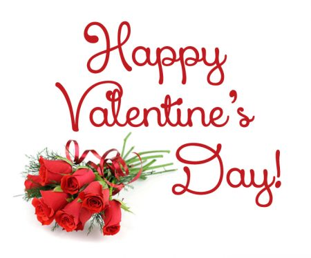 رمزيات happy valentines day 2018 (1)