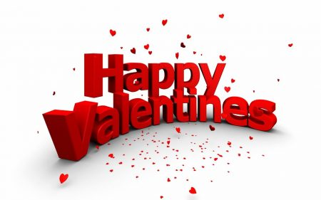 رمزيات happy valentines day 2018 (2)