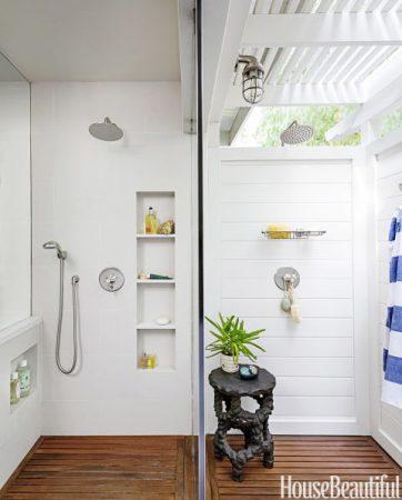 صور تشطيب حمامات 2018 (1)