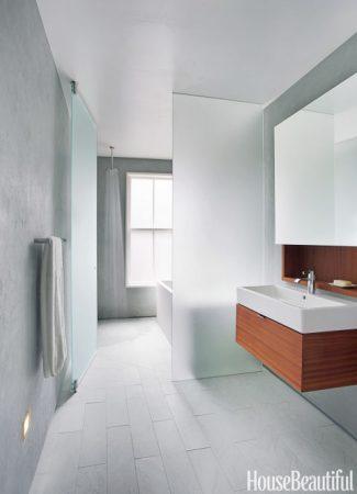 صور تشطيب حمامات 2018 (2)