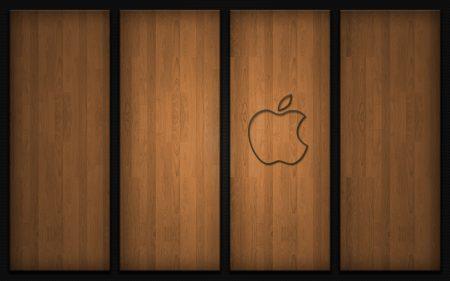 صور تفاحة ابل (3)